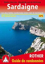 Sardaigne, les Plus Belles Randos Entre Mer et Montagne