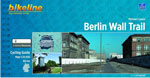 Berlin Wall Trail Cycling Guide (Germamy)