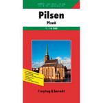 Pilsen - Plzen