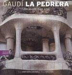 Gaudi - la Pedrera, une Œuvre D'art Total