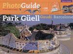 Park Güell in Photos