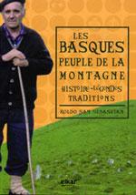 Les Basques, Peuple de la Montagne