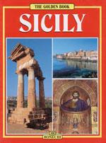 Golden: Sicily