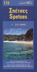 #118 Spetses