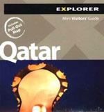 Mini Visitors' Guide Qatar