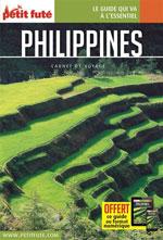 Petit Futé Carnets de Voyage Philippines