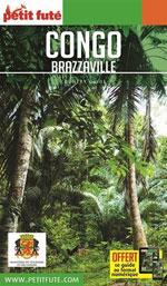 Petit Futé Congo-Brazzaville