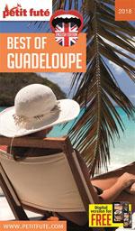 Petit Futé Best of Guadeloupe 2018