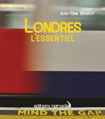 Londres : l'Essentiel