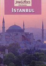 Horizons Istanbul