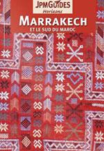 Horizons Marrakech et le Sud du Maroc