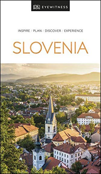 Eyewitness Slovenia