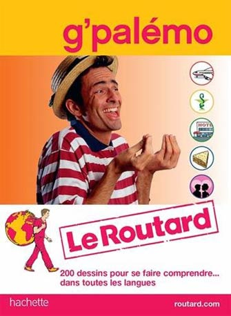Routard G