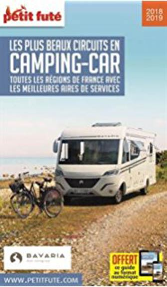 Les Plus Beaux Circuits en Camping-Car en Europe