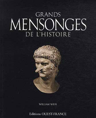 Grands Mensonges de l