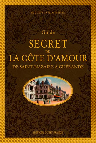 Guide Secret de la Côte d