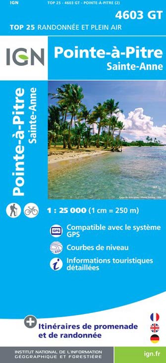 Ign Top 25 #4603gt Pointe-à-Pitre