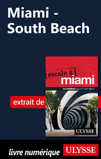 Miami - South Beach