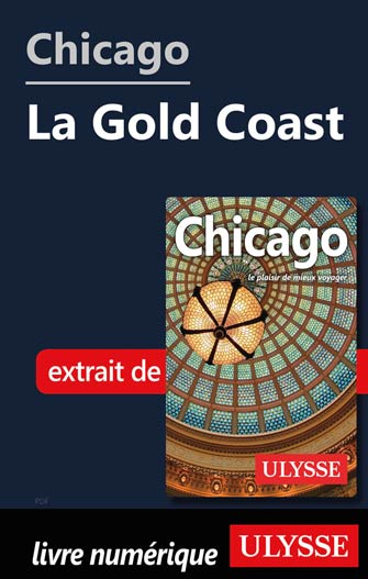 Chicago - La Gold Coast
