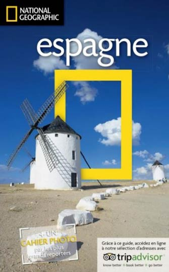 National Geographic Espagne