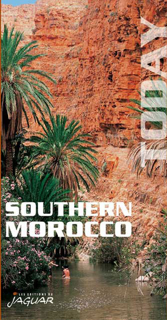 Great Southern Morocco Today
