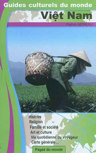 Vietnam, Guide Culturel