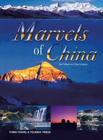 Marvels of China