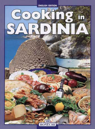 Cooking in Sardinia