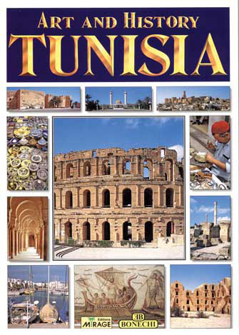 Art & History: Tunisia