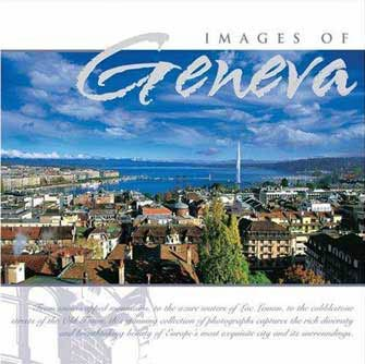 Images of Geneva