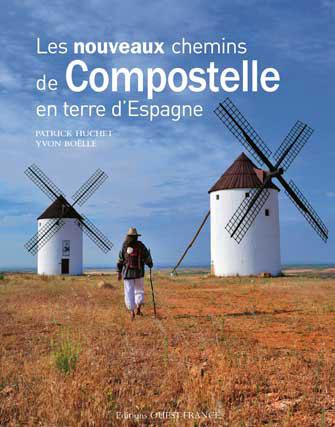 Saint-Jacques-de-Compostelle