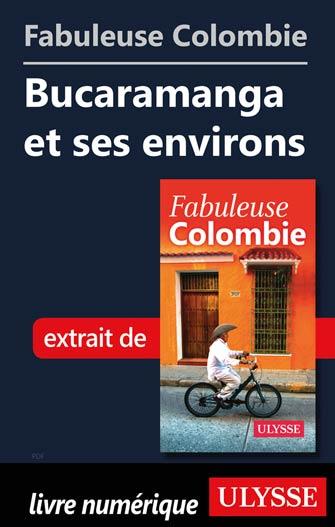 rencontres service Costa Rica