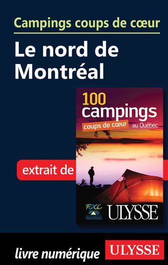 ebooks gratuit pdf lea laurent