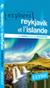 Explorez Reykjavik et lIslande