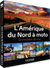 LAmérique du Nord à moto - 50 itinéraires de rêve