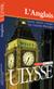 LAnglais pour mieux voyager en Grande-Bretagne