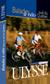Balades à vélo dans le sud du Québec