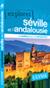 Explorez Séville et lAndalousie