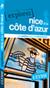 Explorez Nice et la Côte dAzur