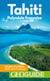 Géoguide Tahiti & la Polynésie Française