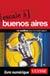 Escale à Buenos Aires