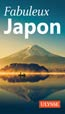 Fabuleux Japon
