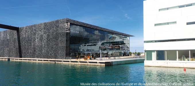 Mus Ef Bf Bde Ville De Marseille