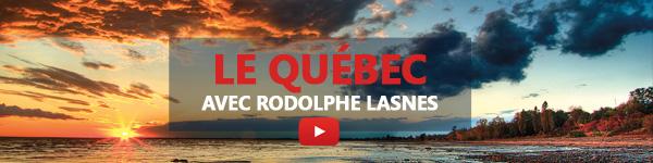 Vidéos avec nos auteurs : Facebook Live!