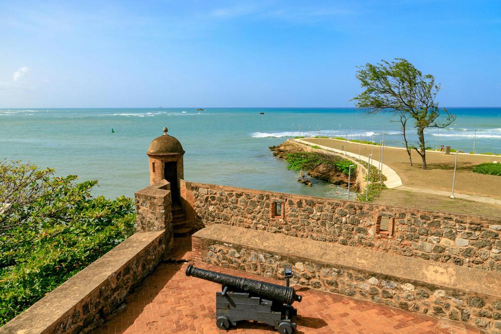 gratuit datant République dominicaine
