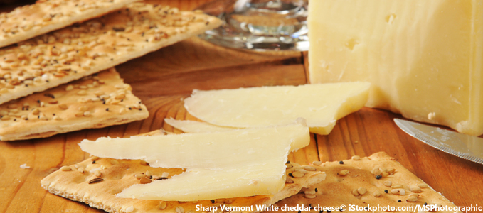 Vermont Fromage