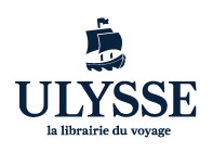 Logo Ulysse