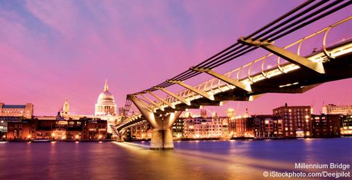 Guides Et Cartes Pour Visiter Londres