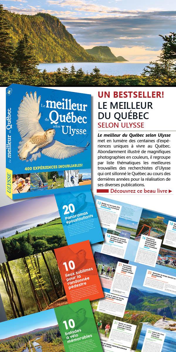 Meilleur du Quebec
